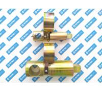 Ключ динамометрический стрелочный до 12 кг, МТ-1-120